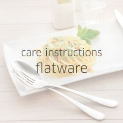 Flatware_Care_instructions_Ambience