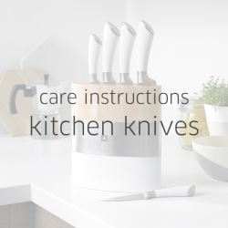 Kitchen-knives_Care_instructions_Ambience